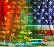 Dow Jones Futures: 5 IBD 50 Stocks In Buy Range As Stock Market Awaits China Trade News