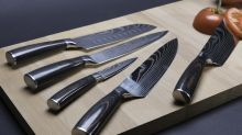 The Best Culinary Instruments For The Best Experience: Kanzen Knives