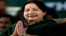 4 kg gold, 38 air-conditioners among others listed as Jayalalithaa's properties by TN govt