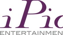 iPic® Entertainment Announces New Restaurant-and-Theater Location in Orange County