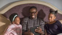 'This Is Us' recap: Randall's episode wraps up numeric trilogy with 13 big moments