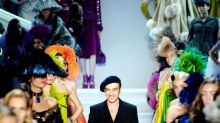 """John Galliano:""""I Have Finally Come to Terms With What Happened"""""""