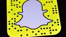 Snapchat Scraps 'Yellowface' Selfie Filter After Racism Backlash