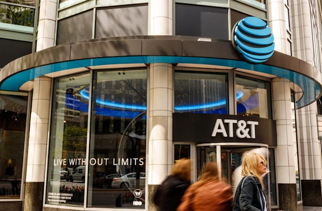 DirecTV Now will raise prices by $5 on August 1st