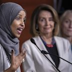 We don't need Ilhan Omar to 'clarify' her typically antisemitic, anti-American comments
