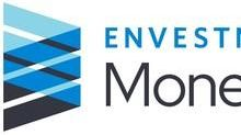 Envestnet | MoneyGuide Adds MaxMyInterest Integration, Empowering Advisors to View and Better Optimize a Client's Full Financial Profile