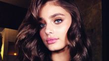 The Supermodel-Approved Shampoo You've Never Heard Of