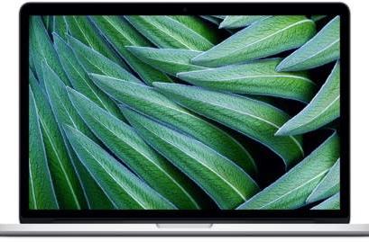 Apple to fix 'unresponsive' 13-inch MacBook Pros
