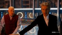 Doctor Who Series 10 trailer unveils Daleks, New Monsters and more