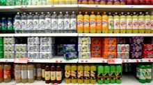 Popular soft drink to be removed from supermarket shelves
