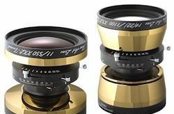 Schneider-Kreuznach says it's 'working intensively' Micro Four Thirds lenses
