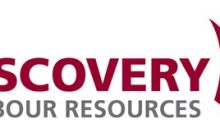 Discovery Harbour Announces Three New Priority Targets on Caldera Gold Project, Nevada