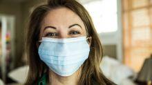 """Coronavirus, sulle mascherine resiste """"fino a 7 giorni"""": nuovo rapporto Iss"""