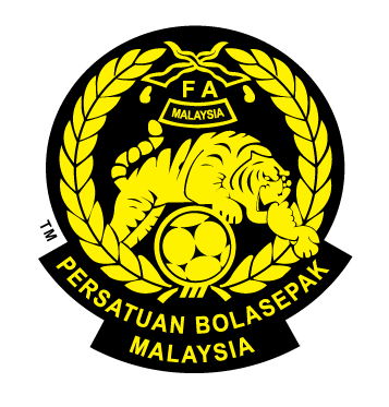 Winning isn't everything, insists Malaysia's technical director