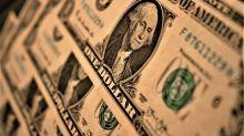 Dólar sobe pelo segundo dia seguido e fecha a R$ 3,77