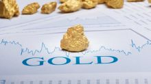 2 Top Gold Mining Stocks to Buy Now -- and 1 to Avoid