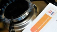 EDF Energy raises duel fuel bills for second time in 2018