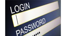4 tips for protecting your passwords