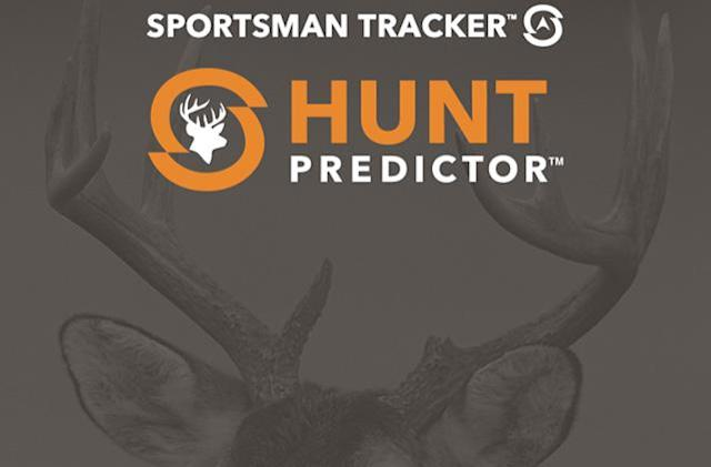 Improve your hunting chances with Hunt Predictor