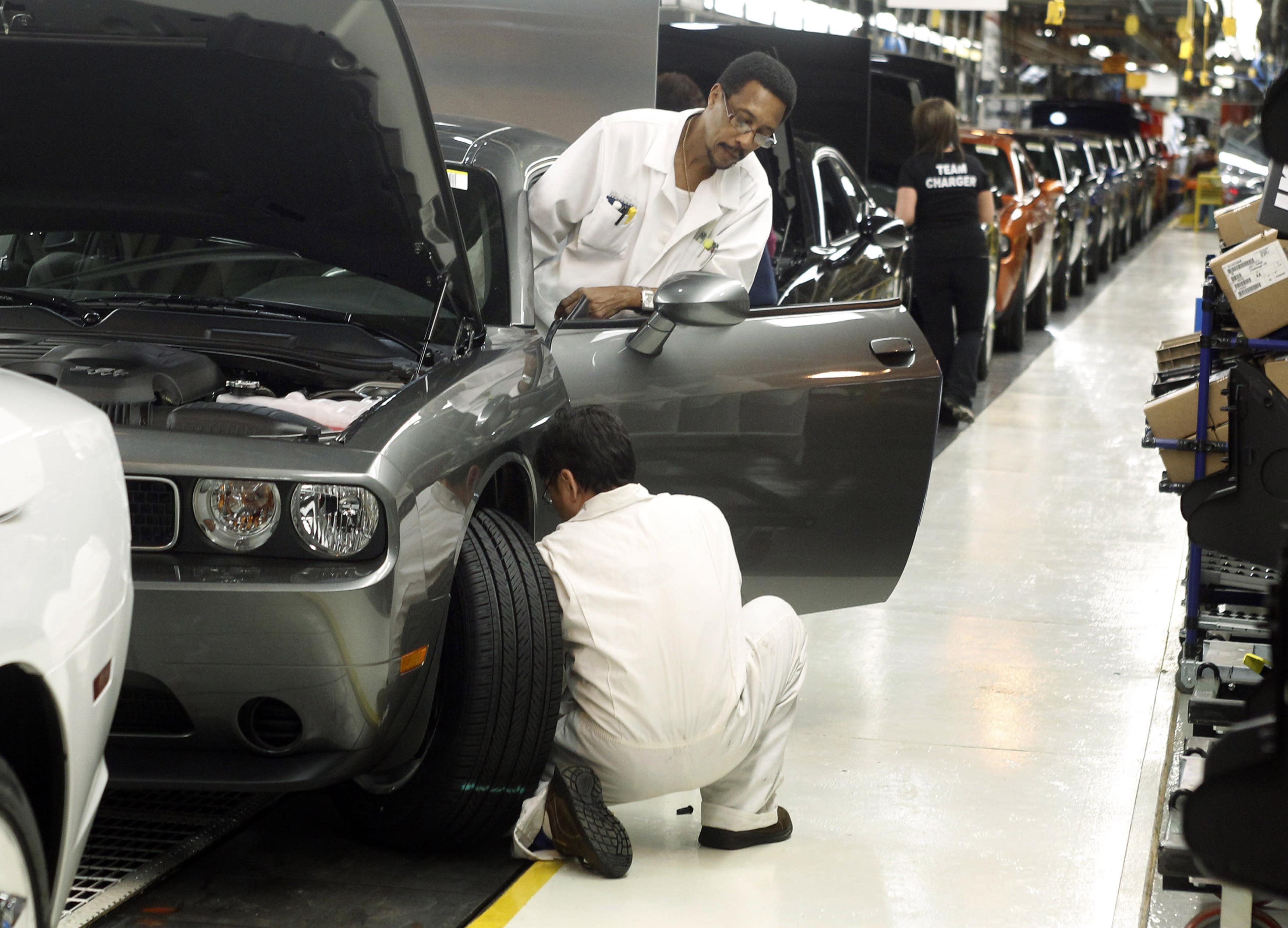 Canada Gains 35 200 Jobs In December