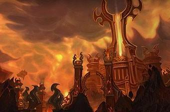 Ask the Devs Round 8 answers your Firelands questions