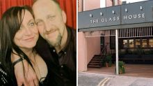 Couple blame rude bar staff for 'ruined' proposal