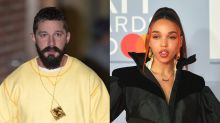 FKA twigs accuses Shia LaBeouf of sexual battery, 'relentless abuse' in disturbing lawsuit