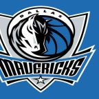 Dallas Mavericks issue response to allegations in forthcoming Sports Illustrated story