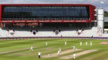 England assure Australia it's safe to tour