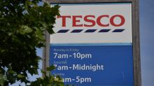 Tesco to cut 4,500 jobs, reducing opening hours