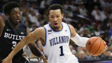 Villanova's defensive woes have put its Big East title streak in jeopardy