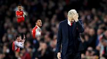 Arsenal contract crisis - Arsene Wenger is not the only one running out of time at the Emirates