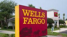 Wells Fargo Faces New Challenge as Business Loans Decline
