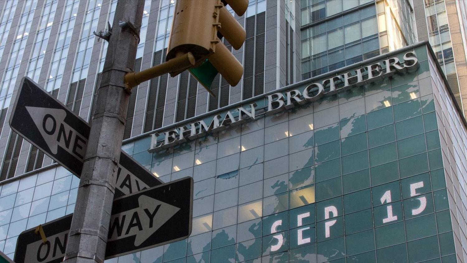 Former Bear Stearns CEO: Lessons from the financial crisis 10 years later