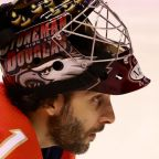 Florida Panthers, Roberto Luongo Honor Lives Lost in Parkland Shooting One Year Later
