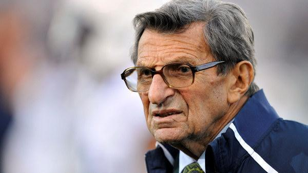 Paterno family lawsuit vs. NCAA to go before judge
