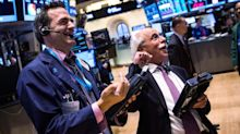 The stock that's surged 150 percent this year – and could rise even higher