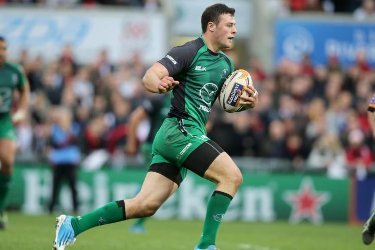 Connacht schools rugby betting forum cotw betting