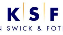 PUGET SOUND BANCORP INVESTOR ALERT BY THE FORMER ATTORNEY GENERAL OF LOUISIANA: Kahn Swick & Foti, LLC Investigates Adequacy of Price and Process in Proposed Sale of Puget Sound Bancorp, Inc.