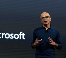 What to expect from Microsoft's earnings