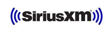 SiriusXM to launch holiday music channels
