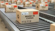 Pent-Up Demand Powers Chinese PMI