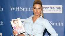 Katie Price thought she'd killed pal Jane Pountney in fight