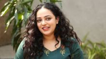 Nithya Menen's Lesbian Kiss Video From Breathe: Into The Shadows Sets Internet On Fire!