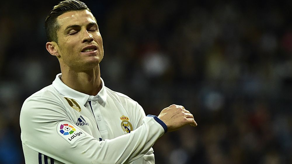 """Il tempo passa anche per Cristiano Ronaldo, Raul: """"Ha perso in velocità"""""""