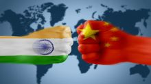 How India is drumming up global support amidst the stand off with China