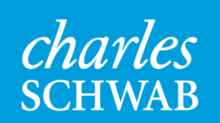 How Schwab Plans to Prosper During a Downturn