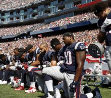 What Trump doesn't understand about NFL player protests