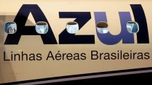 Brazil's Azul to replace more E-Jets with Airbus planes in 2019