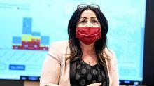 Corona-Newsblog in Berlin: Dilek Kalayci warnt vor Verschlechterung der Corona-Lage